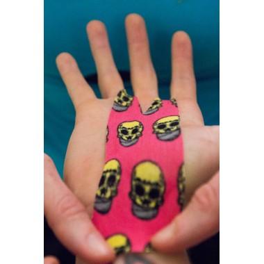 Voodoo Tape Pink